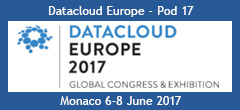 Datacloud Europe