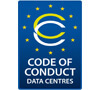 european code of conduct