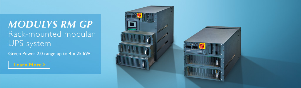 external-link-on-image-2
