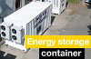 energy-storage-container-vig.jpg