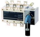 Manual Transfer Switches Transfer Switches Socomec Com