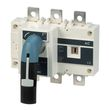 SIRCO AC load break switches for power distribution