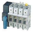 SIRCO MV 4-pole universal load break switches