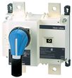 SIRCO PV Load break switches 400A 1000VDC