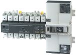ATyS t M Automatic Transfer Switching Equipment
