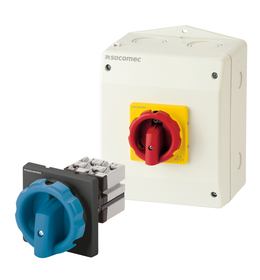 Buy manual changeover switch online | switches catalogue and price.