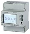 COUNTIS E2x active energy meters