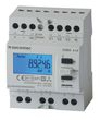 DIRIS A14 multifunction meters