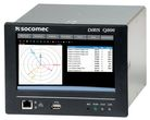 DIRIS Q800 - Network analysers