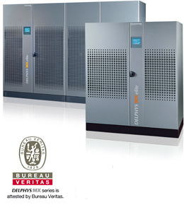 Ups threethree phase ups socomec delphys mx ccuart Images