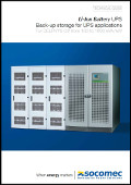 cover-technical-guide-li-ion-battery-delphys.jpg